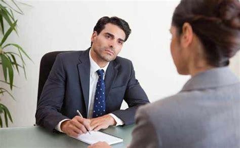 las preguntas mas frecuentes en una entrevista de trabajo en ingles las 6 preguntas m 225 s frecuentes en una entrevista de