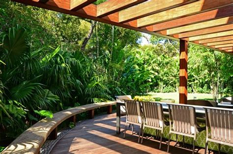 florida backyard zen backyard in florida landscaping network