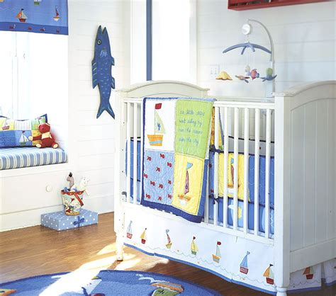 baby boy themed nursery boy baby room theme ideas decosee com