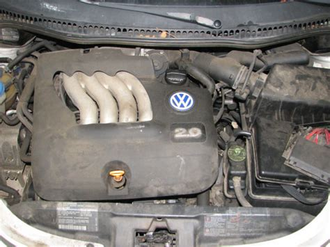 service manual motor repair manual 1999 volkswagen rio windshield wipe control where is the