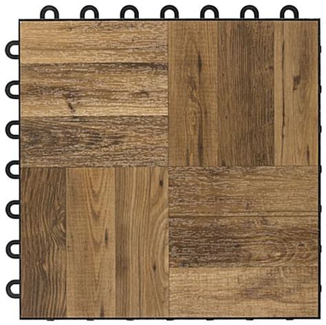 how to install a snap and lock tile floor how to diy snap joint dance floor black inclined border