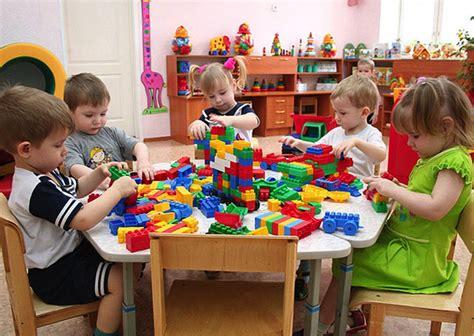 imagenes libres juego 191 c 243 mo desarrollar el juego libre en casa echa un vistazo