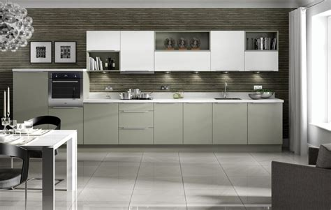 Canterbury Kitchens by Fitted Kitchens By Canterbury Kitchens Kent Fitted Kitchens