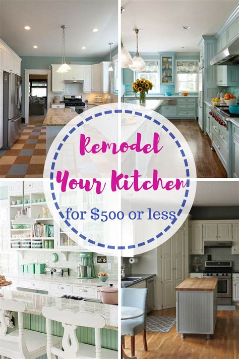 cheap ways to renovate your house 17 best ideas about cheap kitchen updates on pinterest cheap kitchen remodel cheap