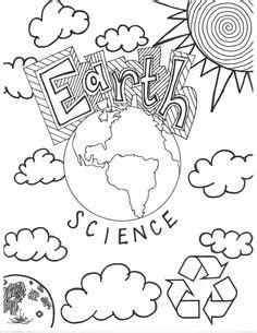 chemistry coloring page printable summer reading 2014