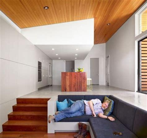 armario tem acento sof 225 s de alvenaria clique arquitetura seu portal de
