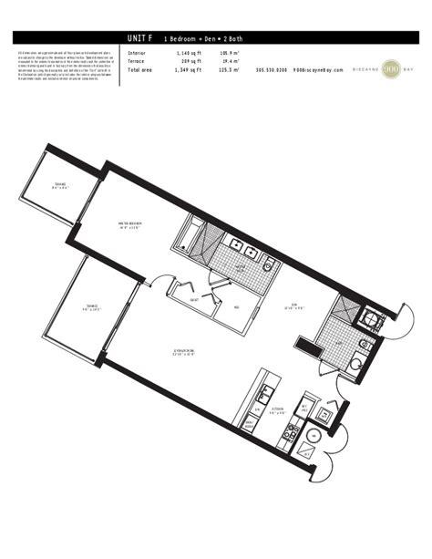 900 biscayne floor plans 900 biscayne floor plans 28 images 900 biscayne site plan and floor plans in downtown 900