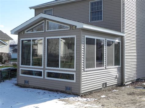 toilettensitz mit waschfunktion sunroom on deck turn your deck into a four seasons