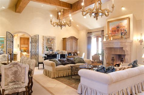 Mediterranean Living Room Interior Design Mediterranean Living Room Design Interior Design