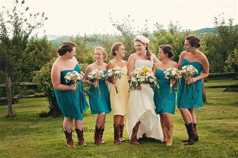 country style bridesmaids dresses free shipping country style bridesmaid dresses 2017