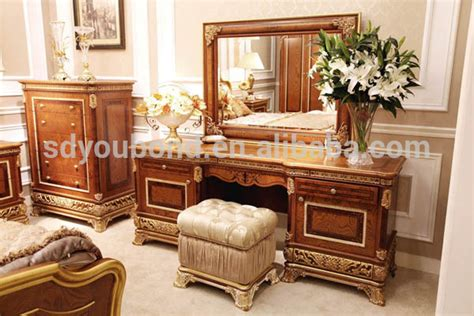 buy wooden bedroom sets in mumbai bedroom furniture from bic india 0062 italy wood carving furniture dressing table designs