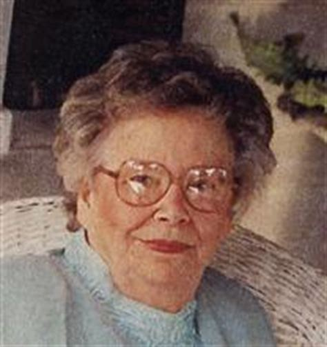 geraldine church obituary augusta legacy