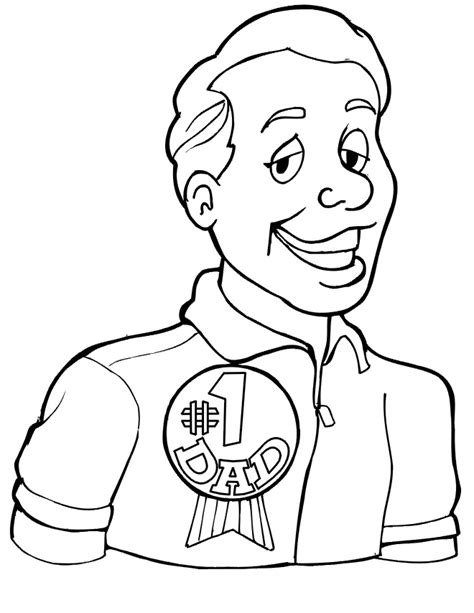 christmas coloring pages for mom and dad amigos de jes 218 s junio 2011