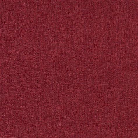 matelasse upholstery fabric palazzo fabrics burgundy solid textured woven matelasse