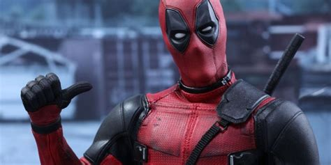 box office 2016 deadpool box office deadpool highest grossing r rated film ever
