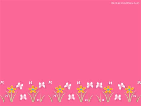Jw Frozen Biru Muda Baby gambar wallpaper lucu warna ungu background warna pink