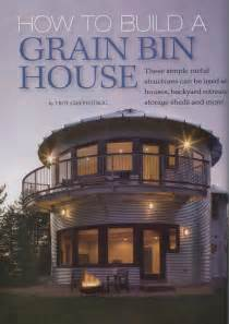 Grain Bin House Floor Plans Pin By Powell Soiseth On Design