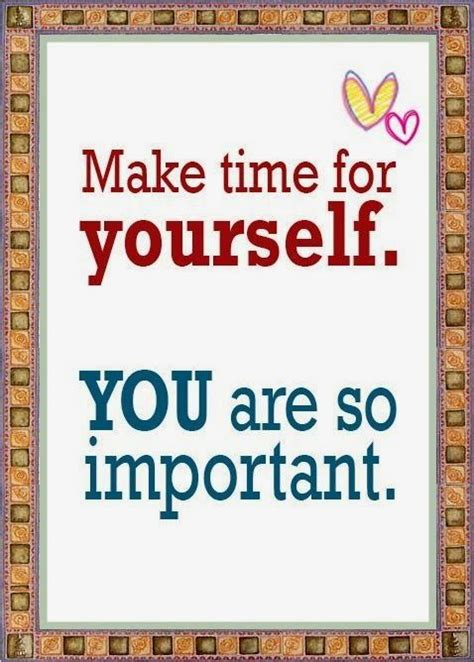For The Time Challenged Busy by Busy Need Time For Themselves Take Care Of Yourself
