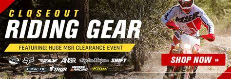motocross closeout gear atv parts atv tires dirt bike parts motocross gear