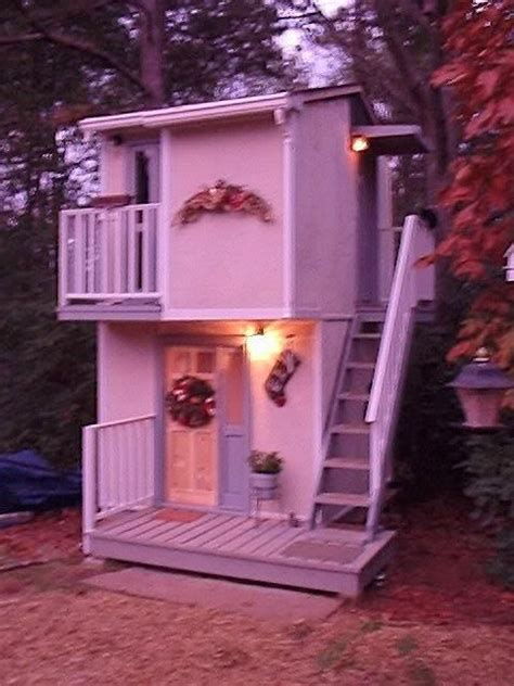 112 square feet off grid tiny house with folding porch roof 1000 images about tiny houses on pinterest tiny house
