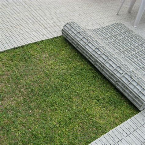 grass pattern vinyl flooring flooring cover turf for burning vinyl buy turf for
