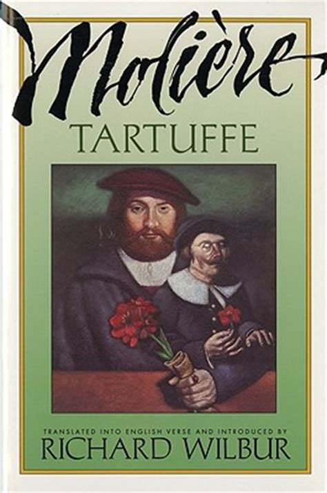 tartuffe by moliere translated tartuffe by moliere paperback warwick s