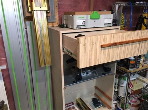 Festool Kitchen Cabinets by 203 Best Images About Festool Setup On