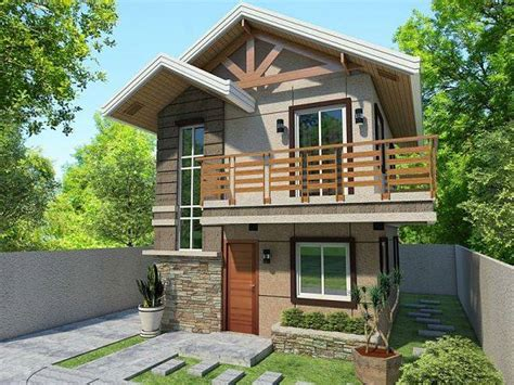 buy a house in the philippines buying a house in philippines 28 images buying your
