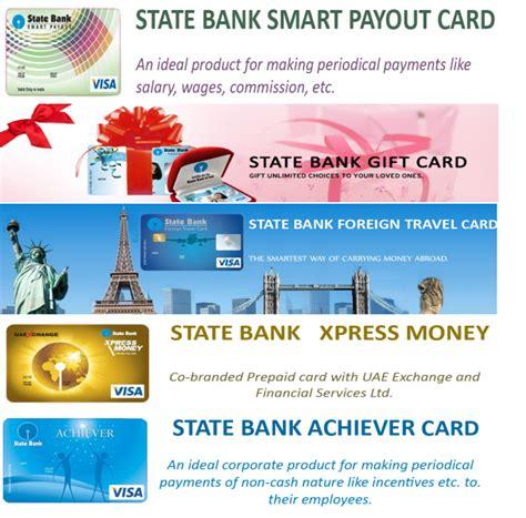Corporation Bank Gift Card Balance Enquiry - today s money talk november 2014