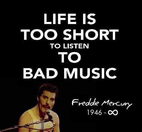 biography of freddie mercury short 115 best images about freddie mercury on pinterest