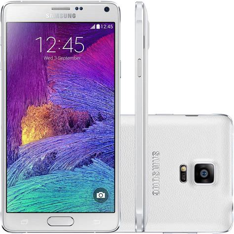 note 4 mp celular note 4 mp3 s pen infravermelho 4g preto