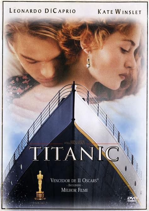 film titanic completo assistir titanic dublado 1997