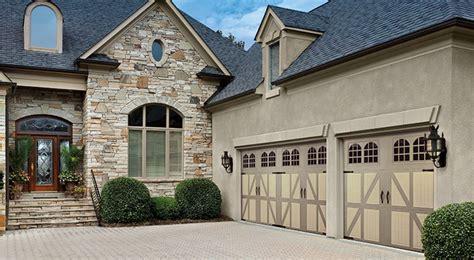pella crossbuck garage door crossbuck garage doors carriage panel designs sc 1 st
