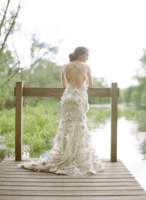Designer Loft Wedding Dresses by 23 Wonderful Loft Wedding Dresses Navokal