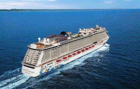 largest cruise line 100 largest cruise line disney cruise ship