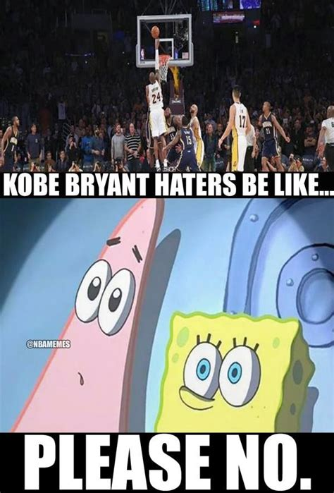 Laker Hater Memes - 17 best images about funny memes on pinterest funniest