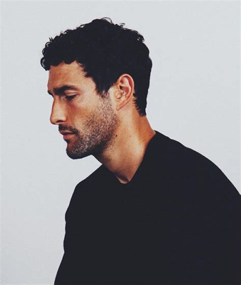 noah mills kat dennings noah mills on tumblr