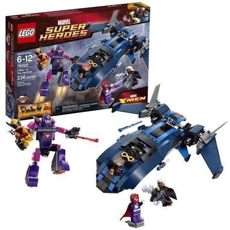 lego marvel superheroes for sale best 25 lego marvel super heroes ideas on pinterest