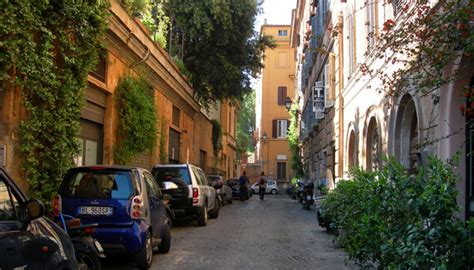 best restaurant in trastevere rome italy top 5 restaurants in trastevere rome italy
