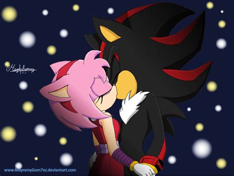 imagenes de sonamy love shadamy love by mayramygom7ez on deviantart