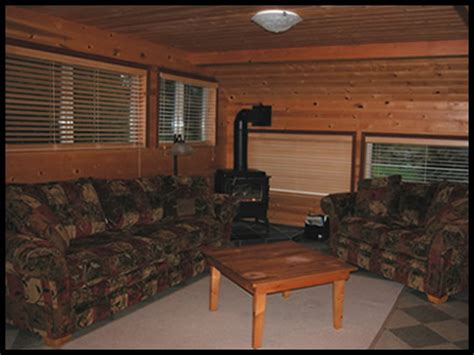 Ucluelet Accommodation Cabins by Return To Florencia Bay Cottage Photos