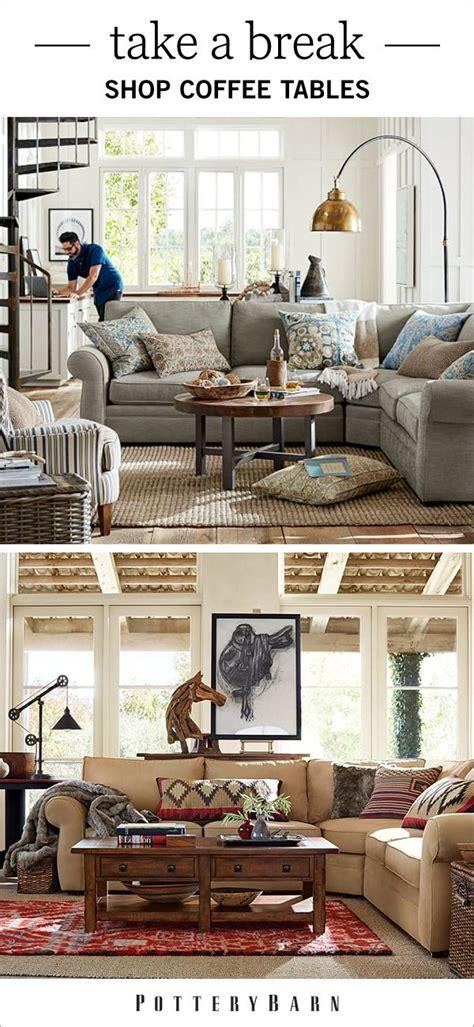 fresh classic pottery barn inspired family room 25022 178 best design trend classic images on pinterest