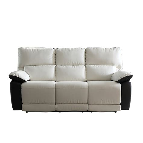 reclining living room furniture sets reclining living room sets home furniture design