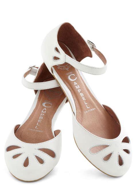 Fashion Flat Shoes flat shoes fashion shoes for womens