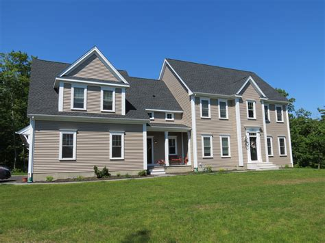 for sale new homes central ma