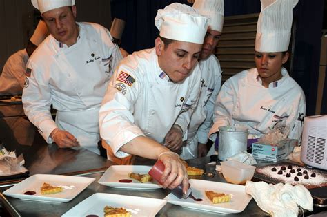 cook s vacancy for restaurant manager chef in pavlodar free classified ads advertising web site