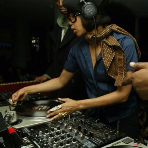 Erykah Badu Vinyl Collection - 40 best dj got it goin on images on dj