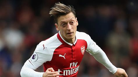 arsenal transfer arsenal transfer news the latest live player rumours