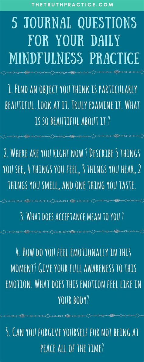 the mindfulness journal daily practices writing prompts and reflections for living in the present moment books 7 best emily nolan images on beautiful