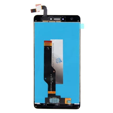 Lcd Redmi 4x lcd digitizer assembly replacement for xiaomi redmi note